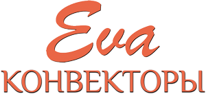 eva-konvektory.ru