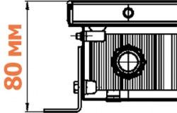 vysota-konvektora-80_300